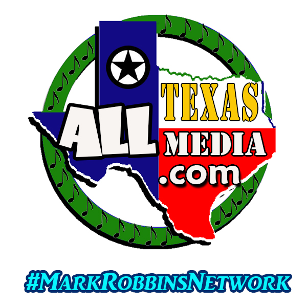 ALL TEXAS MEDIA Logo